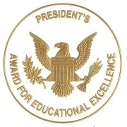eighth-graders-receive-presidential-certificates