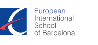 European International School of Barcelona