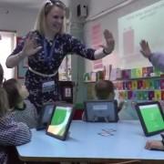 CARATULA VIDEO INFANTIL WEB